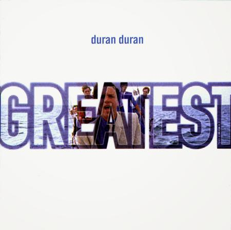 Duran Duran - Duran Duran -Greatest - Zortam Music