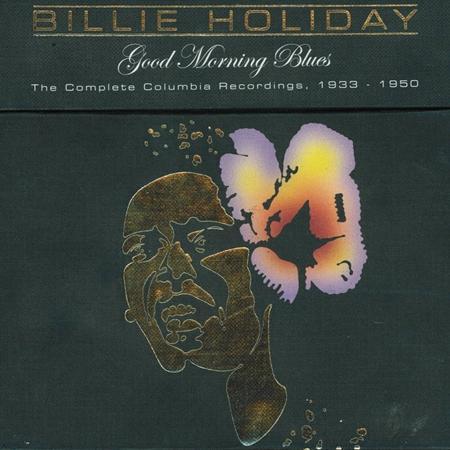 Billie Holiday - SF 121 - Zortam Music