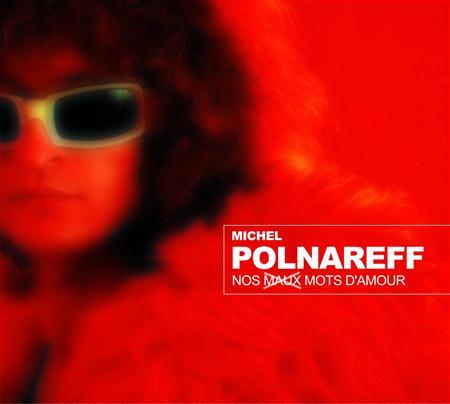 Michel Polnareff - Tous les bateaux, tous les oi Lyrics - Zortam Music