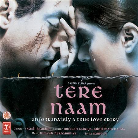www.downloadming.com - Tere Naam (2003) - Zortam Music