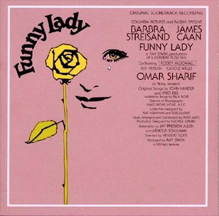Various - Funny Lady - Zortam Music