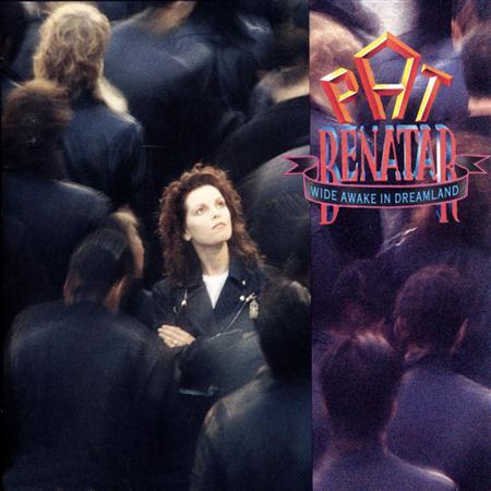 Pat Benatar - Drive Time - 120 Orginal Hits - Zortam Music