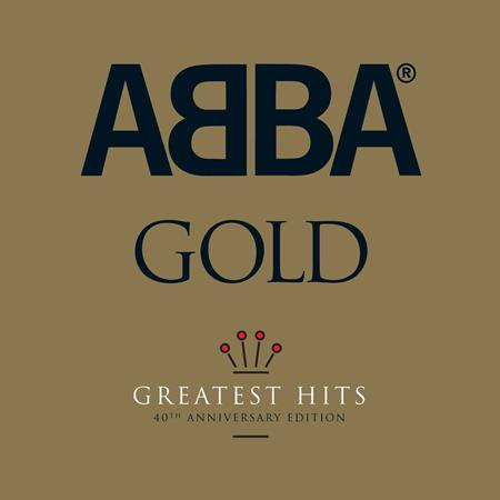 Abba - Gold Greatest Hits - 40th Anniversary Edition [disc 3] - Zortam Music
