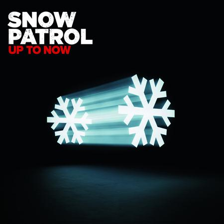 Snow Patrol - Now 71 [Disc 2] - Zortam Music