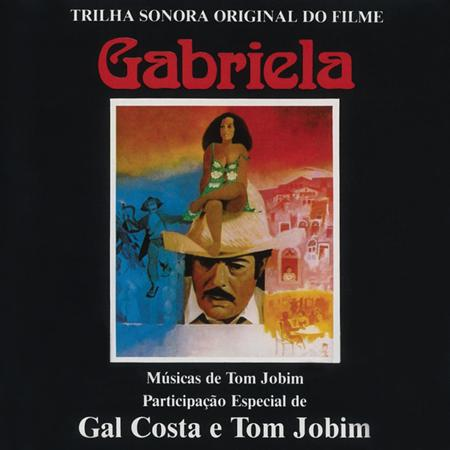- - NEW-1983-GABRIELA - Zortam Music