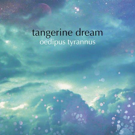 Tangerine Dream - Oedipus Tyrannus - Zortam Music