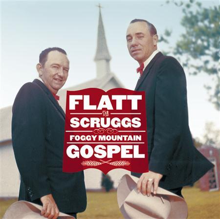 Flatt & Scruggs - 1959-1963 - Zortam Music