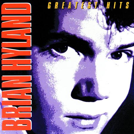 Brian Hyland - Dreamboats & Petticoats Dream Lovers - Zortam Music