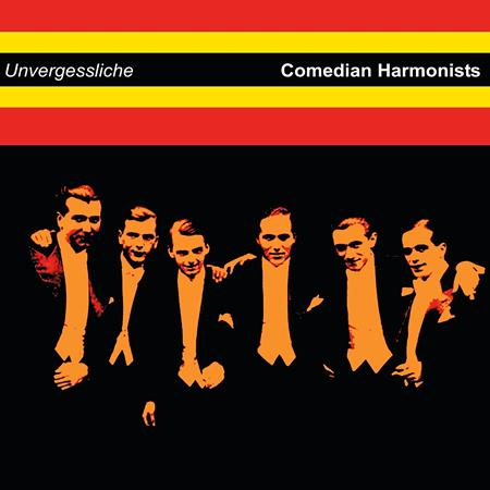 Comedian Harmonists - Schlager Top 100 Der Gr��te Megamix, Vol. 2 - Zortam Music