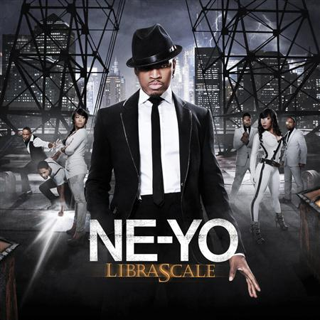 Ne-Yo - youtu.be/6tpl9LtkRRw - Zortam Music