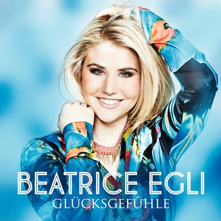 Beatrice Egli - Ballermann Hits 2018 [disc 2] - Zortam Music