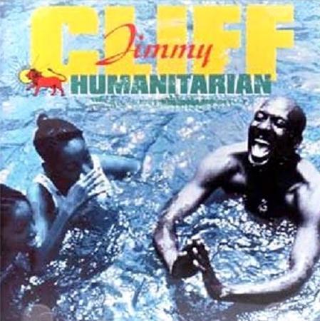03 - Humanitarian - Zortam Music