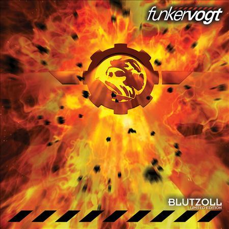 Funker Vogt - wap-z.net - Zortam Music