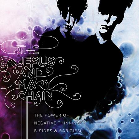 Various Artists - The Power Of Negative Thinking B-Sides & Rarities [disc 2] - Zortam Music