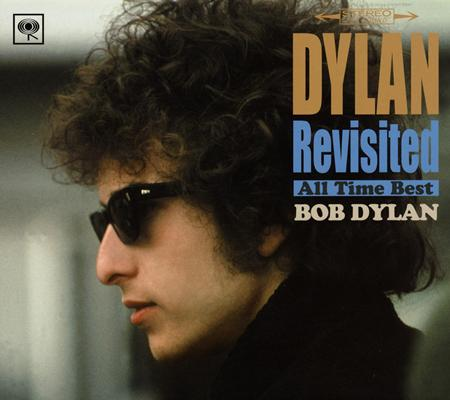 Bob Dylan - Dylan Revisited -All Time Best- [disc 4] - Zortam Music