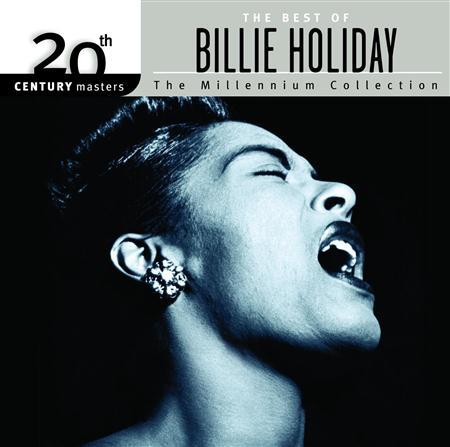 Billie Holiday - The Best Sixties Album Vol 3 - Zortam Music