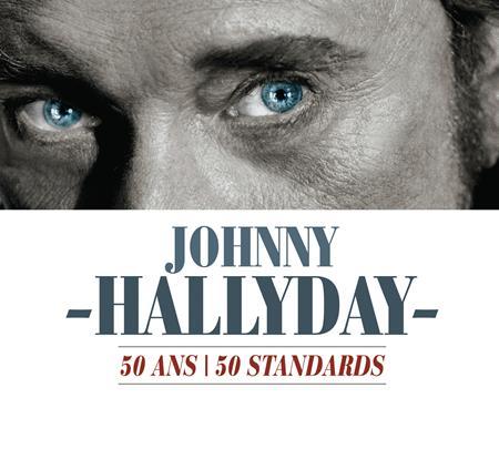 Johnny Hallyday - Cadillac Lyrics - Zortam Music