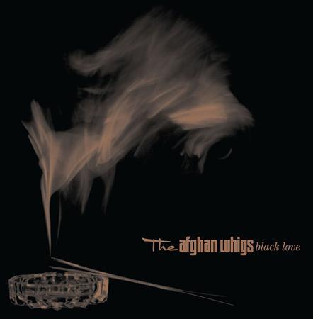 Afghan Whigs - Night By Candlelight (Remastered) Lyrics - Zortam Music