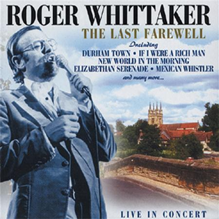 Roger Whittaker - This Is Roger Whittaker - Zortam Music