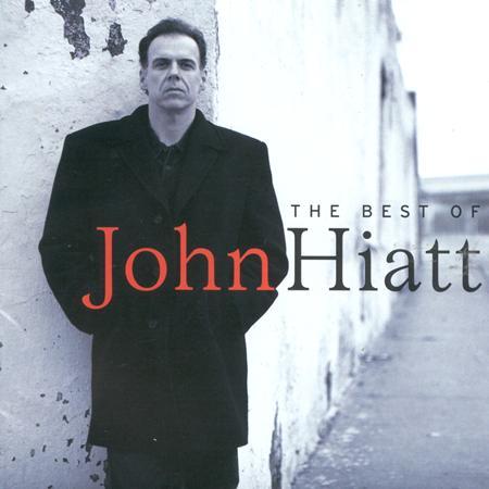 John Hiatt - Unknown Album (2/8/2009 5:43:07 PM) - Zortam Music