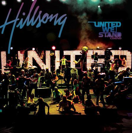 Hillsong United - A Reprise Lyrics - Zortam Music