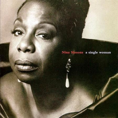 Nina Simone - I Should Lose You (Wild Is The Wind, Philips) - Zortam Music