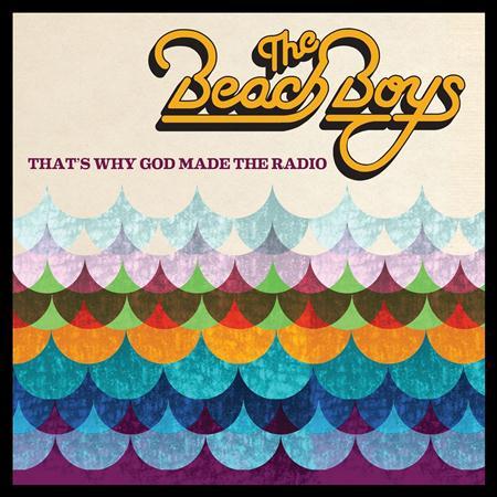 The Beach Boys - That