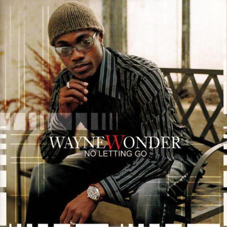Wayne Wonder - No Letting Go [Single] - Zortam Music