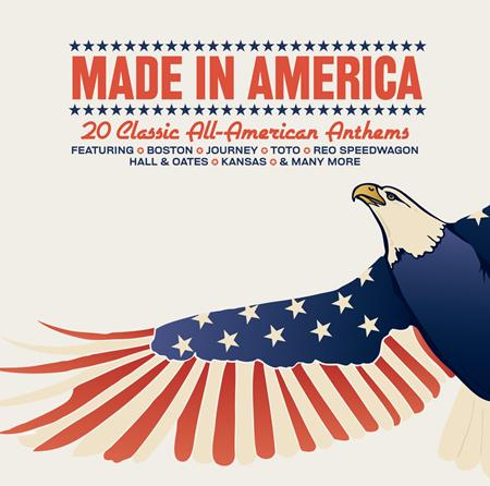 Jimi Hendrix - Made in America - Zortam Music