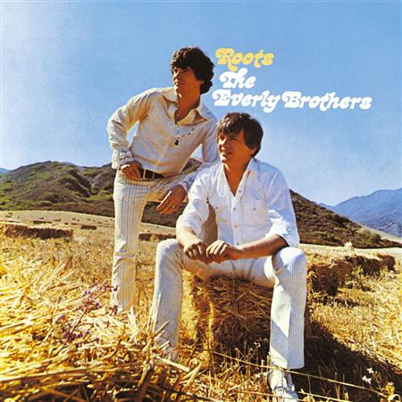 Everly Brothers - Roots - Zortam Music