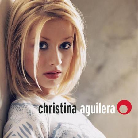Christina Aguilera - Christina Aguilera [Import Bonus CD] Disc 2 - Zortam Music