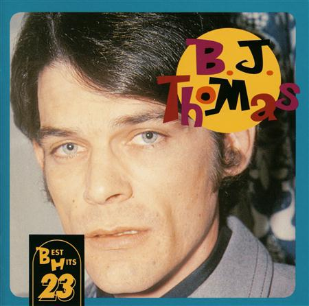 B J  Thomas Lyrics - Download Mp3 Albums - Zortam Music