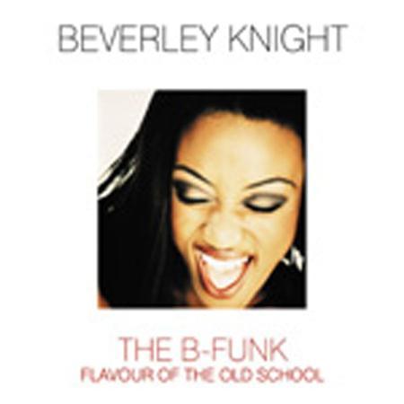 Beverley Knight - Album inconnu (14/03/2010 01:21:10) - Zortam Music