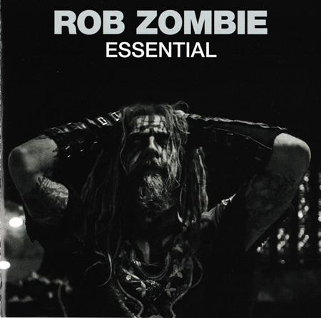 Rob Zombie - Essential - Zortam Music