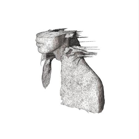 Coldplay - A Rush Of The Blood To The Hea - Zortam Music