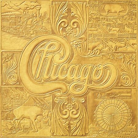 Chicago - Chicago VII (Expanded and Rem - Zortam Music
