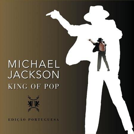 Michael Jackson - King of Pop: The Swedish Hit C - Zortam Music