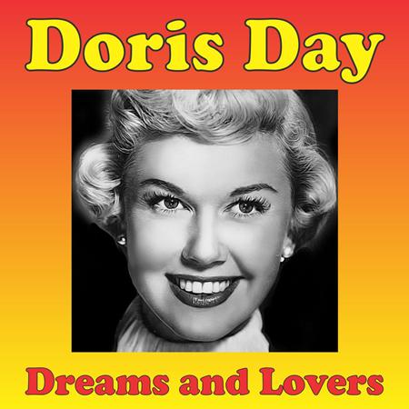 Doris Day - I Have Dreamed-Listen To Day - Zortam Music