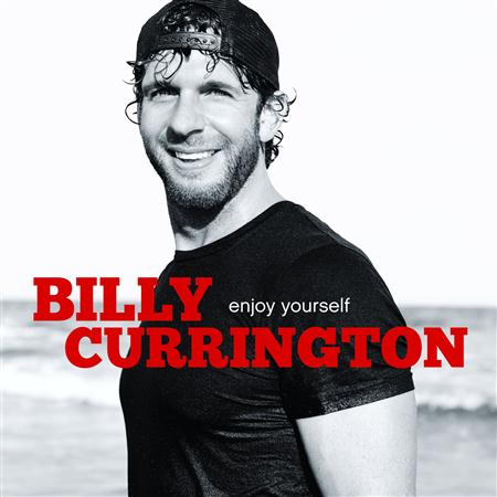 Billy Currington - Promo Only (Mercury Nashville) - Zortam Music