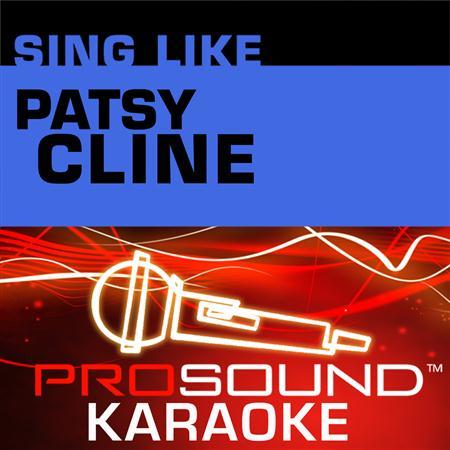 Patsy Cline - Sing Like Patsy Cline - Zortam Music