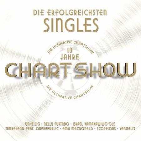 4 Non Blondes - Die ultimative Chartshow - Die erfolgreichsten Singles aller Zeiten (XXL Fan Edition) - Zortam Music