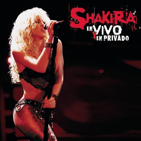 Shakira - KuschelRock17 / CD 1 - Zortam Music