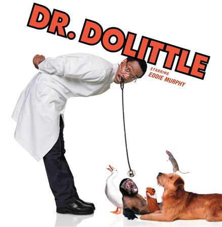 Playa - Dr. Dolittle: The Album - Zortam Music