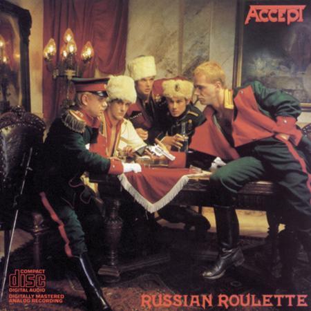 Accept - Blinde Rage - Zortam Music