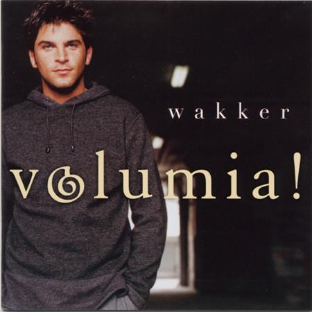 Volumia - Wakker - Zortam Music