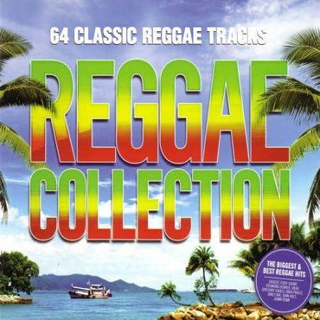 ERROL DUNKLEY - The Muratti Reggae Collection, Let The Su - Zortam Music