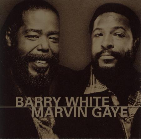 Barry White - Les Lã©gendes De La Soul [disc 1] - Zortam Music