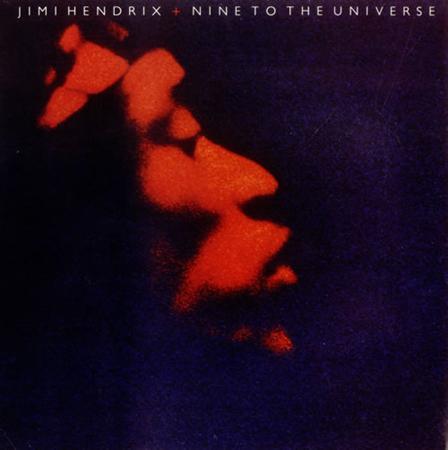 Jimi Hendrix - Drone Blues Lyrics - Lyrics2You
