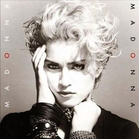 Madonna - Madonna 1983-2001 - Zortam Music