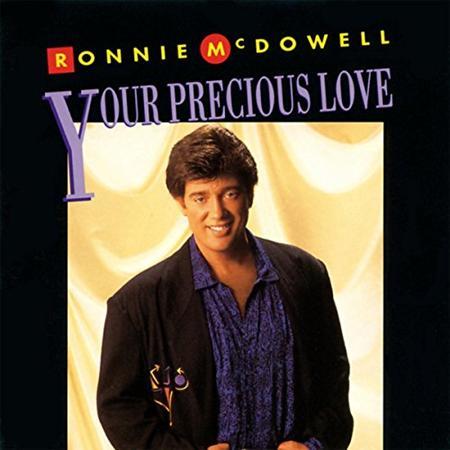 Tool - Your Precious Love - Zortam Music